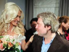 Николай Басков и Виктория Лопырева поведали о тайной свадьбе и будущем медовом месяце