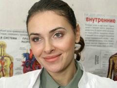 """Как сложилась жизнь Ольги Фатеевой, полюбившейся зрителю за роль медсестры Иры из """"Солдатов"""""""