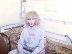 Экстренно госпитализированному с сильными болями Сергею Звереву врачи удалили аппендицит