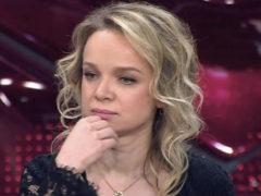 Осталось 6 904 рубля: после проверки счетов экс-супруге Джигарханяна грозит 10 лет за мошенничество