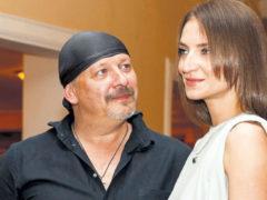 Экс-супруг вдовы Марьянова раскрыл неожиданную правду о своем отцовстве и причинах развода