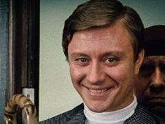 Вдова Андрея Миронова впервые рассказала подробности скоропостижной смерти артиста