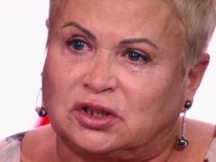"""Мать Даны Борисовой пришла в бешенство от бесчестной """"подставы"""" на программе Шепелева"""