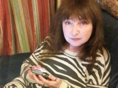 Вся правда о разводе Екатерины Семеновой: предполагаемая разлучница ответила на обвинения