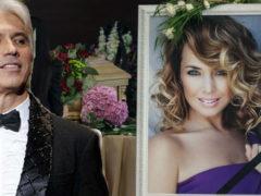 Трагический уход Дмитрия Хворостовского неожиданно пролил свет на причины смерти Жанны Фриске