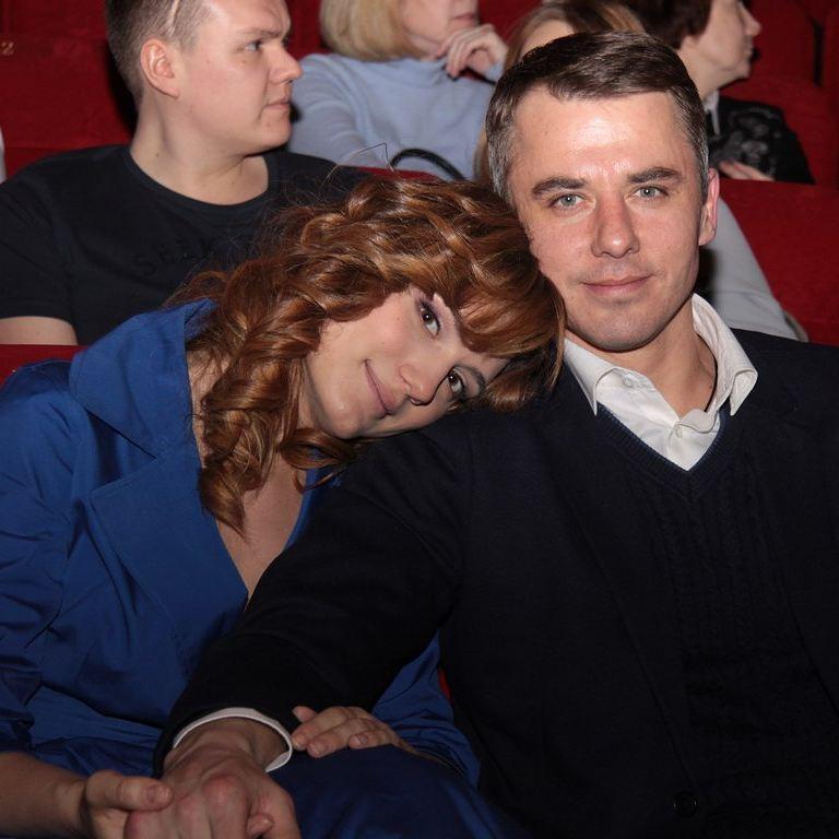 Скрывал даже от близких друзей: Игорь Петренко впервые показал, с кем он счастлив уже несколько лет