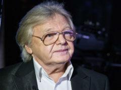 Юрий Антонов рассказал об ударе судьбы, из-за которого он вынужден был бросить сцену