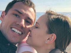 Точку ставить рано: у Тимура Еремеева и Карины Мишулиной отыскалась еще одна внебрачная сестра