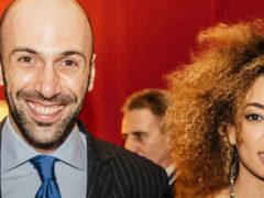 Счастливый Евгений Папунаишвили впервые стал отцом, окончательно забыв про Ксению Собчак