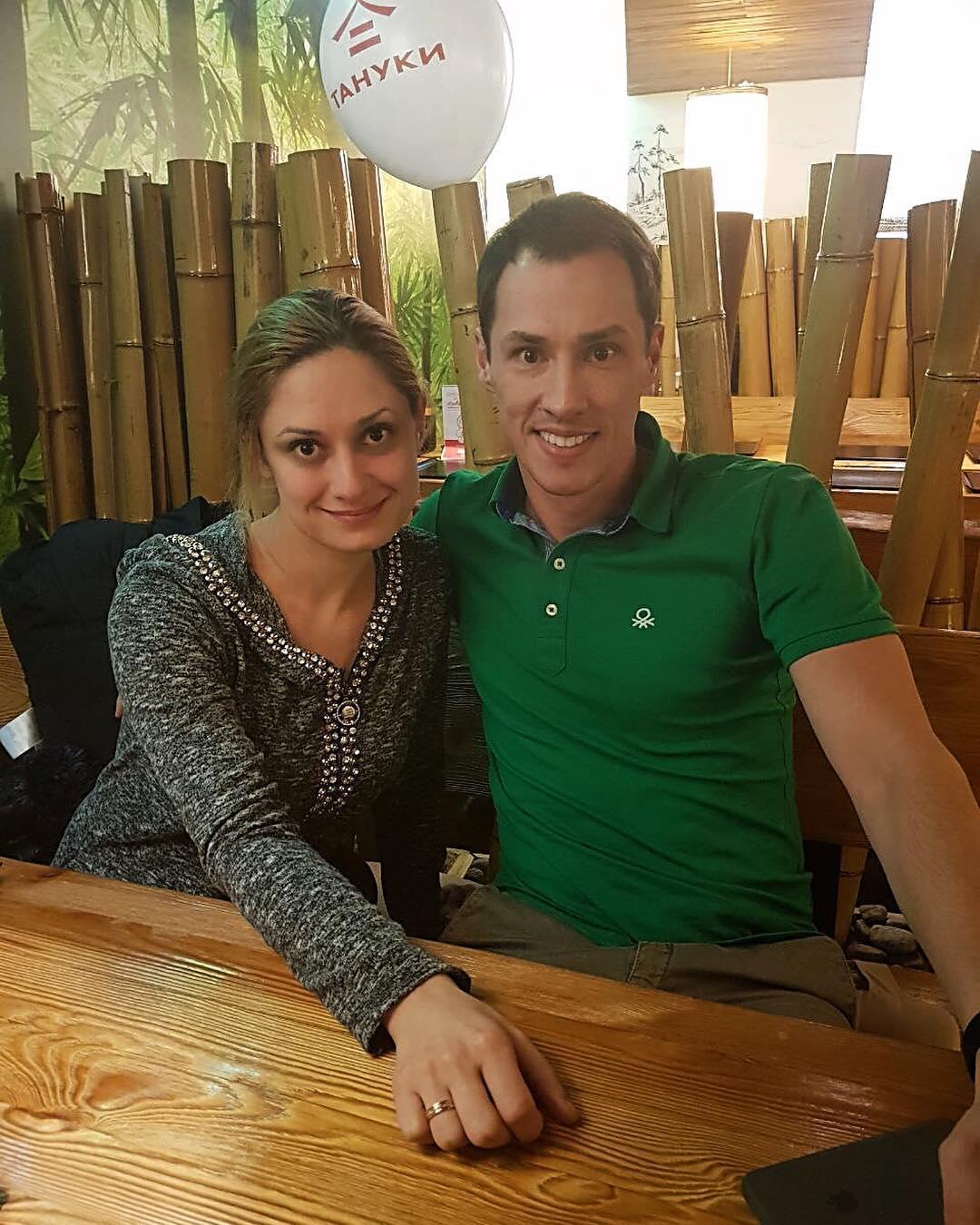 Бесконечный конфликт Карины Мишулиной с Тимуром Еремеевым принял неожиданный поворот