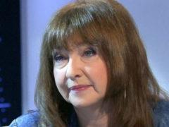 Впавшая в тяжелую депрессию Екатерина Семенова решилась на развод из-за предательства супруга