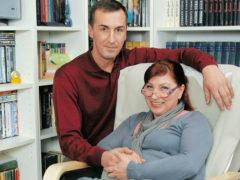 Экс-супруг Сябитовой подпортил удачную помолвку, рассказав неприятную правду о жизни с ней