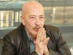 Александр Розенбаум возмущен снимками Табакова из реанимации и требует наказать СМИ