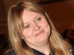 Слишком похудевшая Анна Михалкова удивила поклонников переменами во внешности