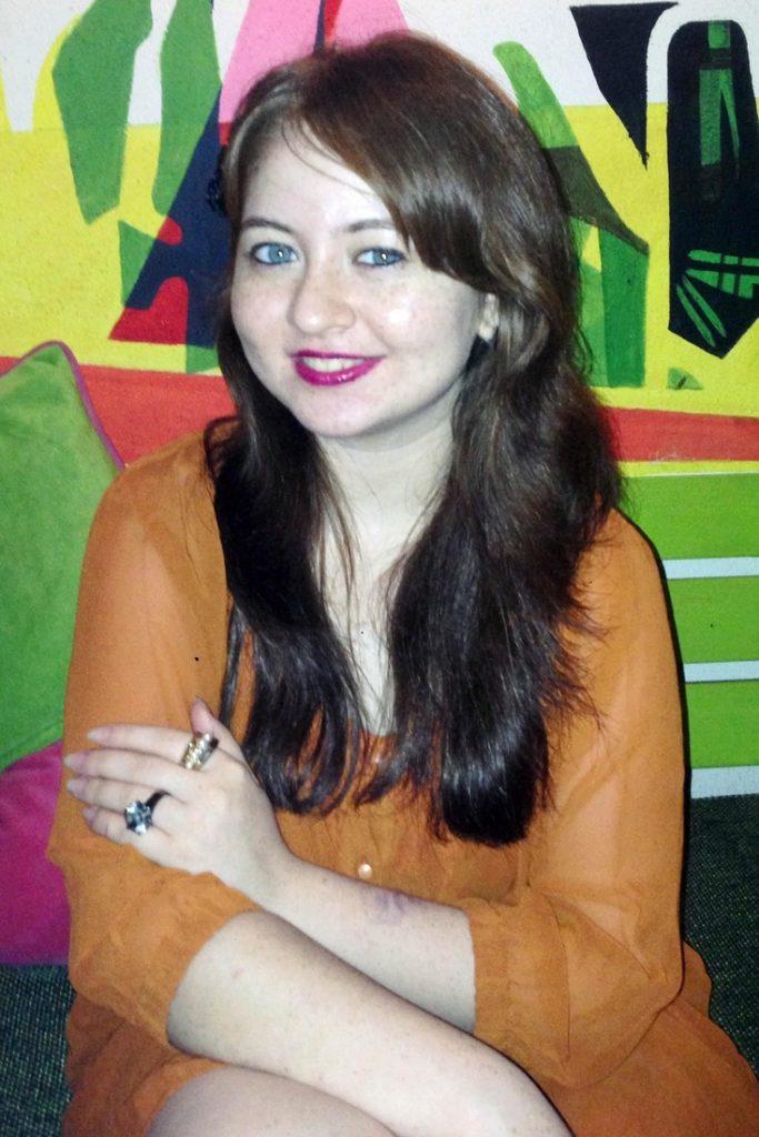 Любопытное об Индии - Страница 2 G_19beef1301f2b87ee7bb972d98cd779c_2_1400x1100-683x1024