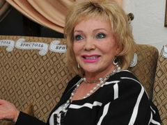 Родственники отказываются прощать Екатерине Шавриной трагическую смерть младшей сестры