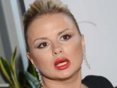 Устав от бесконечной критики, Анна Семенович высказала поклонникам все, что о них думает