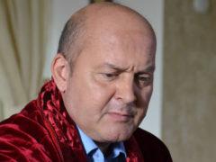 """""""Уснула и больше не проснулась"""": Вячеслав Гришечкин винит себя в трагической смерти любимой"""