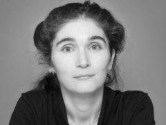 Известный кинорежиссер и близкая подруга Ксении Собчак скончалась от рака на 38-м году жизни