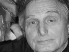 Ушел из жизни создатель знаменитого кота Леопольда режиссер-мультипликатор Анатолий Резников
