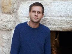 Борис Корчевников рассказал о болезненном предательстве со стороны любимой девушки