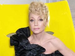 Поклонники не оценили стильный образ Кристины Орбакайте, назвав ее модной старушкой