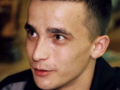 Недавно вышедшего по УДО Сергея Семенова вновь лишили свободы на длительный срок