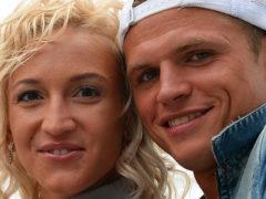 Публика в недоумении: Дмитрий Тарасов вслед за Ольгой Бузовой внезапно запел про любовь