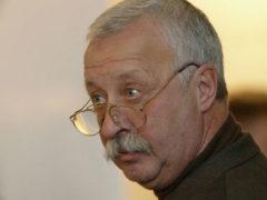 Программа «Идеальный ремонт» полностью проигнорировала пожелания Леонида Якубовича