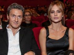 Глюкоза пропала с радаров шоу-бизнеса после банкротства мужа и долга в 100 млн евро