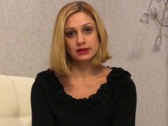 Перемирию конец: Карина Мишулина назвала Тимура Еремеева озлобленным лицемерным ребенком