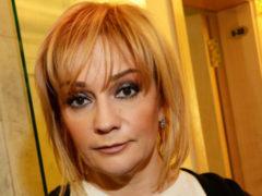 Звезда 90-х Татьяна Буланова была экстренно госпитализирована в больницу с младшим сыном