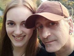 Родители не знают, как образумить 19-летнюю дочь, которая нашла себе 52-летнего возлюбленного