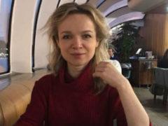 Внезапно разбогатевшая Цымбалюк-Романовская показала, как роскошно живет после развода