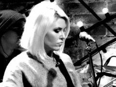 """Бессменная солистка """"Лицея"""" рассказала о своей непростой жизни без Макаревича"""