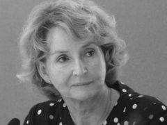 Известная врач и телеведущая Ирина Чукаева умерла в больнице из-за осложнений после болезни