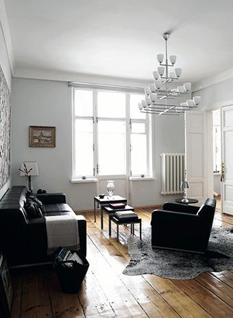 Квартира Андрея Малахова стоимостью в 30 миллионов пострадала от сильнейшего пожара