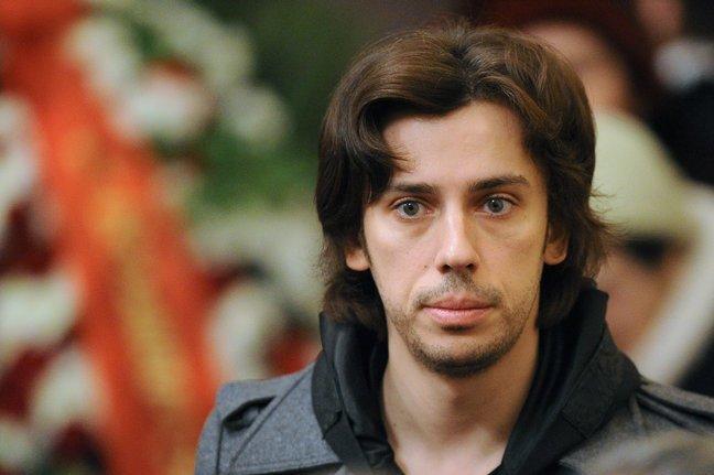 У Максима Галкина выявили редкое и опасное заболевание, практически не поддающееся лечению