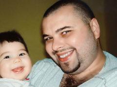 Мечта всех женщин: заметно возмужавший сын Максима Фадеева растет копией звездного отца