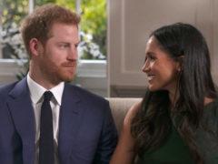 Принц Гарри купил для своей невесты билеты в самолет на места эконом-класса рядом с туалетами