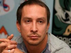 Обозленный Данко рассказал, как Жанна Фриске, Бузова и Киркоров отказались помочь его горю