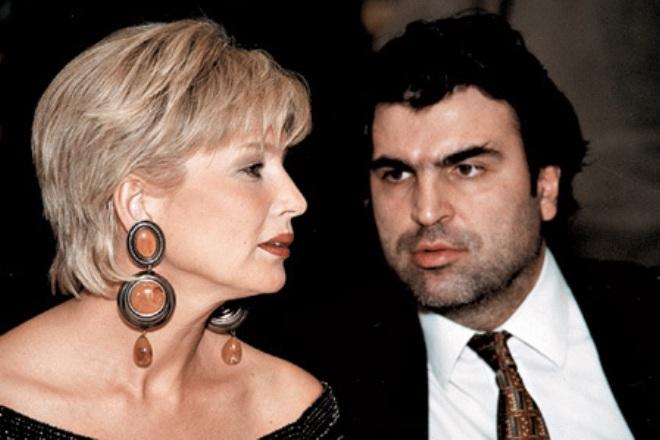 Татьяна Веденеева узнала о чудовищном предательстве супруга, с которым прожила 15 лет в браке