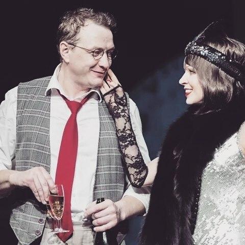 Марат Башаров объявил о скором пополнении в семье: у актера появятся еще дети – сын и дочка