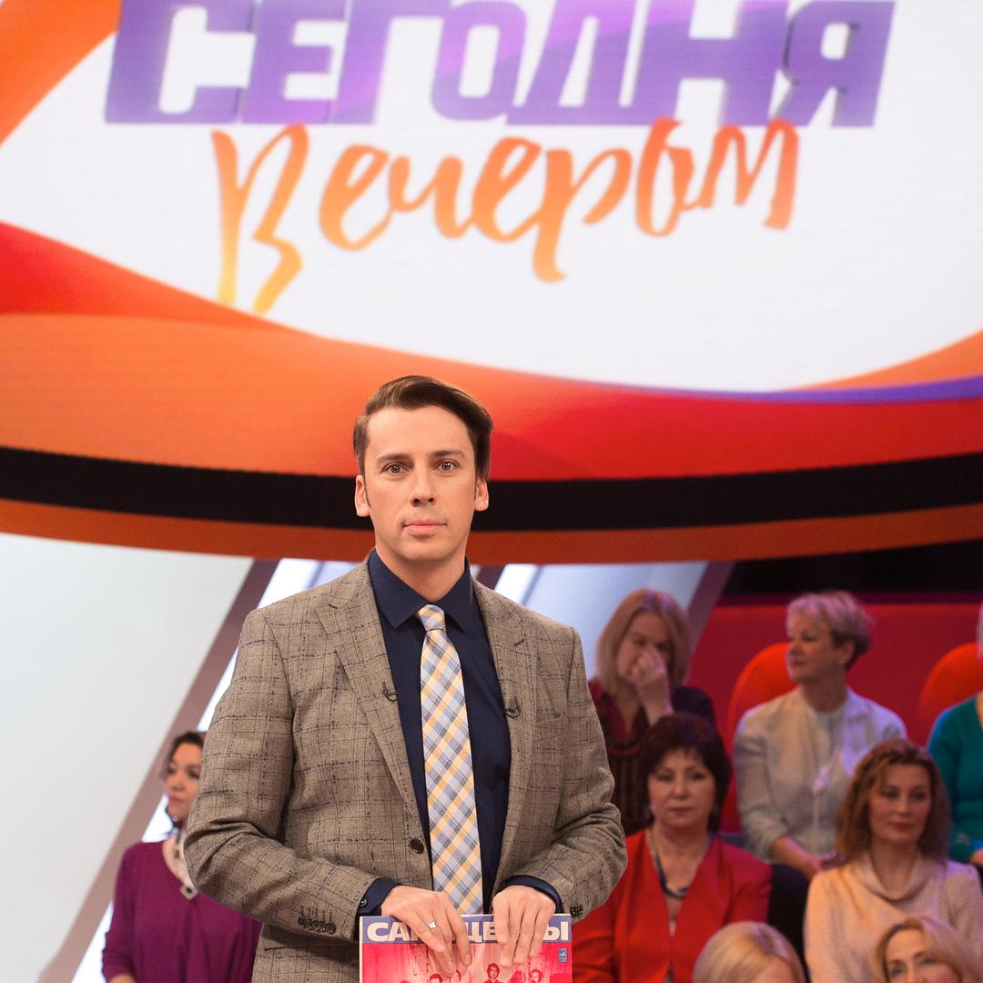 Вредно, но очень вкусно: Максим Галкин показал, чем на самом деле питается дома Алла Пугачева