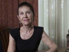 Вдова Валерия Золотухина поведала о самоубийстве сына и бесконечных унизительных изменах мужа