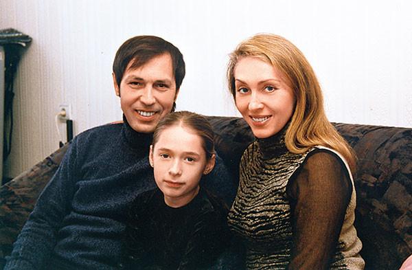 Возмущенные фанаты требуют присвоить Николаю Носкову почетное звание Народного артиста
