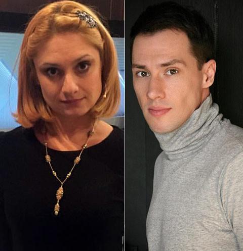 Известный адвокат объяснил, по какой причине Карина Мишулина хочет эксгумировать тело отца