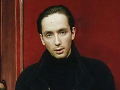 Скончался единственный сын режиссера Сергея Соловьева, звезда фильма «Нежный возраст»