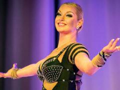 Интернет негодует: выпившая Анастасия Волочкова удивила сумасшедшими танцами в день траура