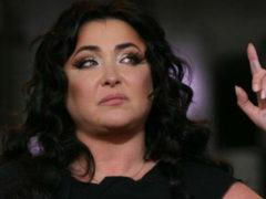 """Громкий скандал: """"аферистам"""" удалось обмануть Лолиту на кругленькую сумму в 6 млн рублей"""
